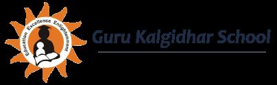 Guru Kalghidhar Public School